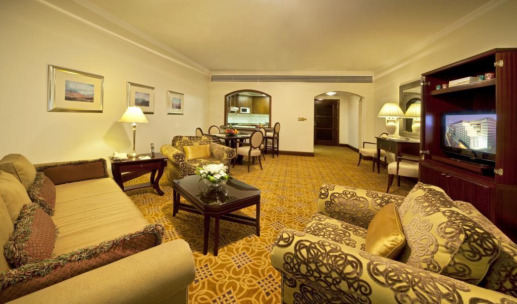 Jood Palace Hotel цена