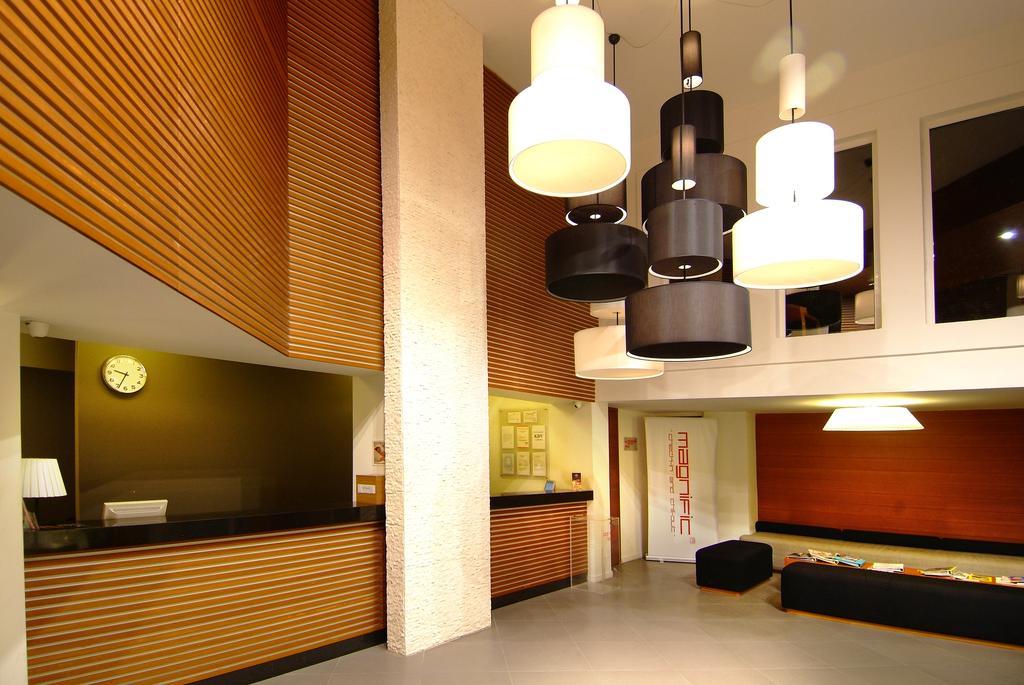 Ціни в готелі Very Chic Hotel (ex. The Magnific Hotel)