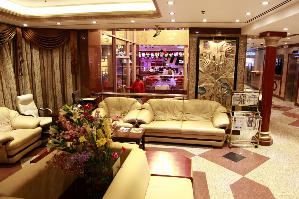 Orchid Hotel, Дубай (город), фотографии туров