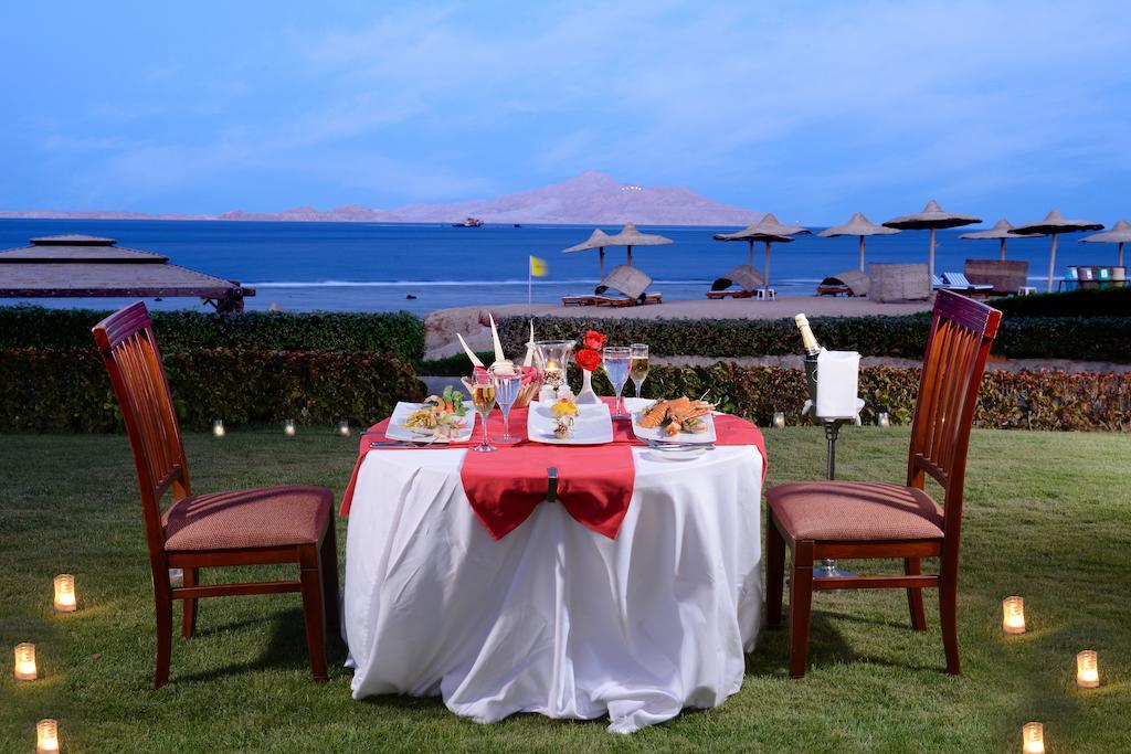 Тури в готель Charmillion Sea Life Resort (ex. Sea Life Resort) Шарм-ель-Шейх