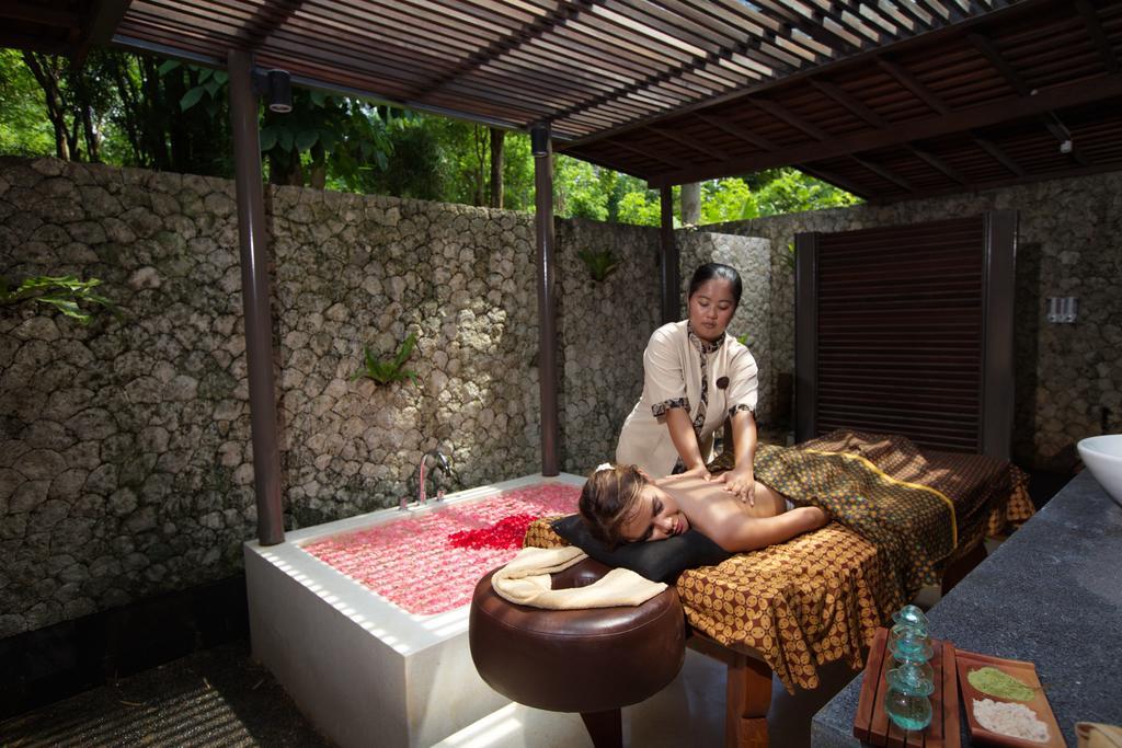 Туры в отель Le Grande Bali Uluwatu Джимбаран Индонезия