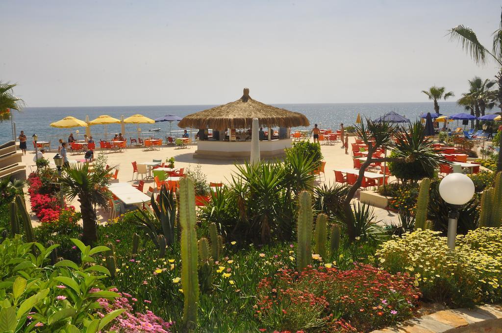 Гарячі тури в готель Mirador Resort & Spa Аланья Туреччина