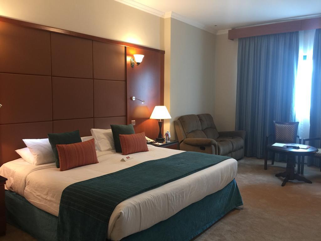 Горящие туры в отель Al Jawhara Gardens Hotel Дубай (город) ОАЭ