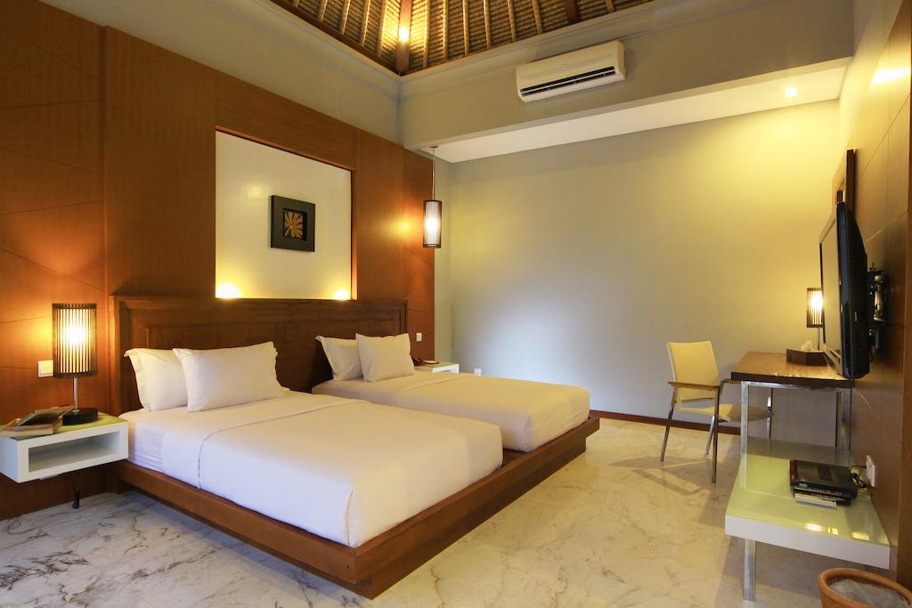 Цены в отеле Abi Bali