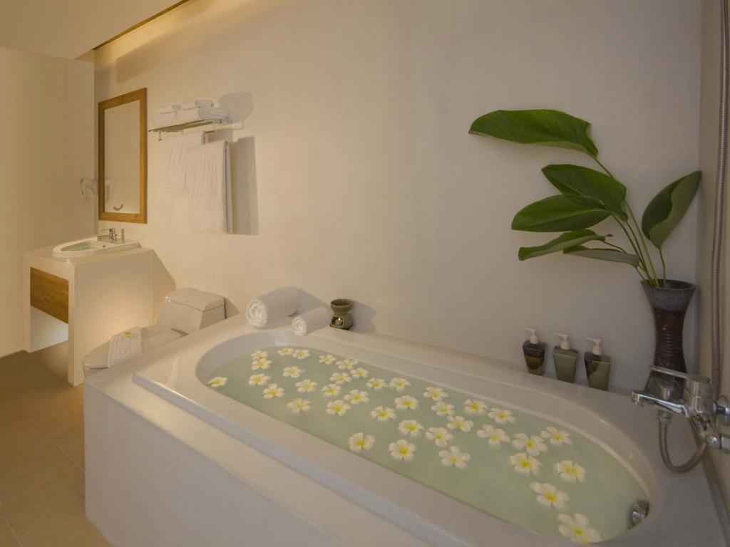 Thai House Beach Resort, Таиланд, Ко Самуи, туры, фото и отзывы