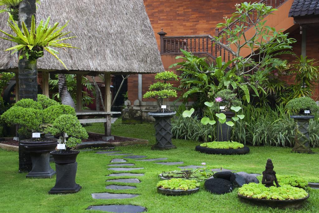 Keraton Jimbaran Resort, Индонезия, Джимбаран, туры, фото и отзывы