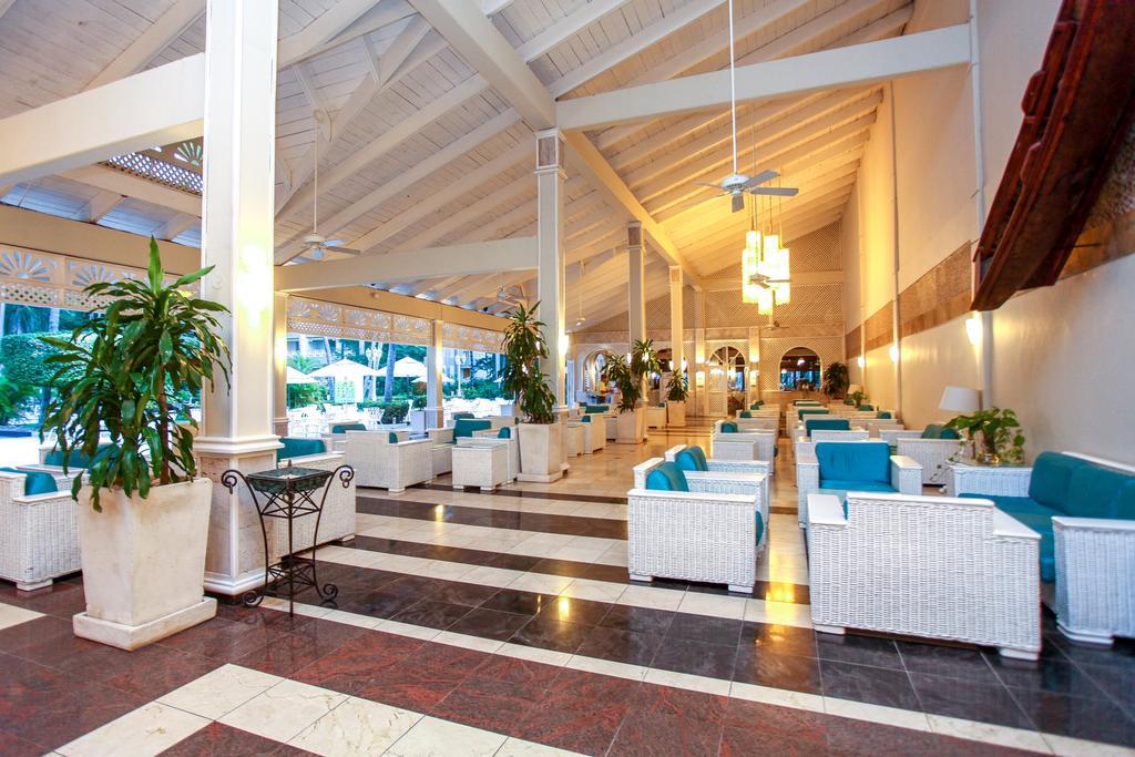 Гарячі тури в готель Vista Sol Punta Cana Beach Resort (ex. Club Carabela Beach) Пунта-Кана