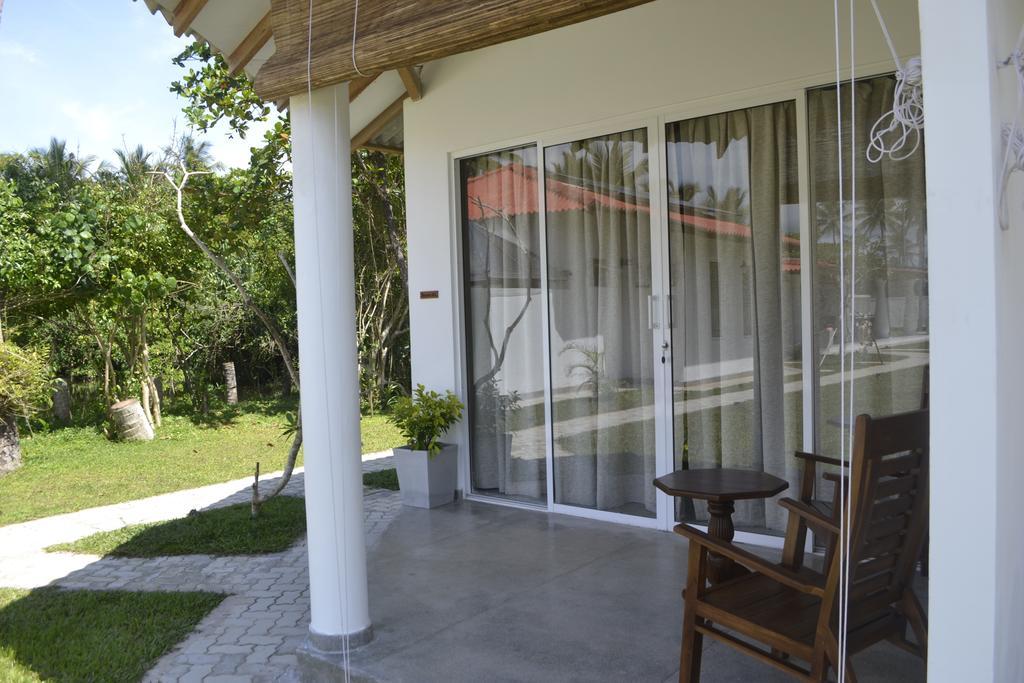 Горящие туры в отель Kalibri Villa (ex.Villa 96 Boutique)