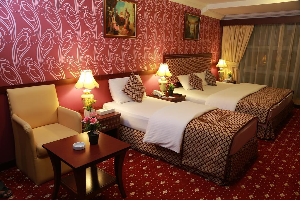 Sadaf Hotel, фотографии туристов