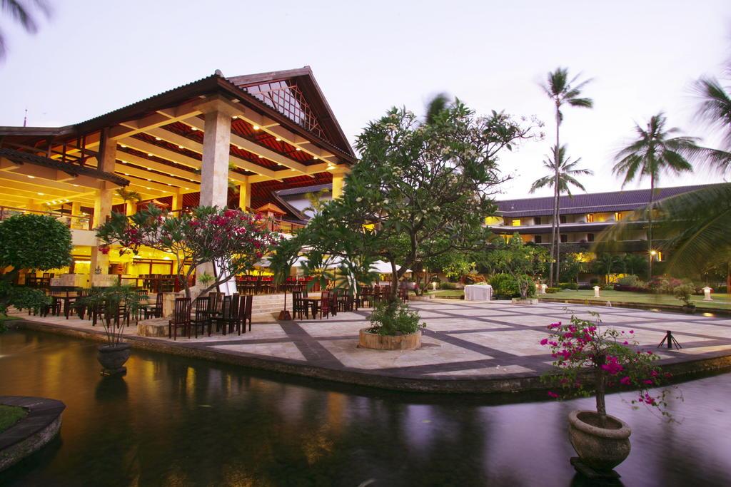 Discovery Kartika Plaza Bali, Кута цены