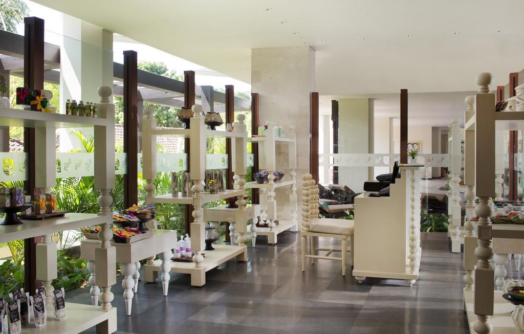 Танжунг-Беноа, Holiday Inn Resort Bali Benoa, 5