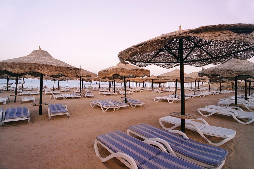 Горящие туры в отель Cyrene Sharm Hotel Шарм-эль-Шейх Египет