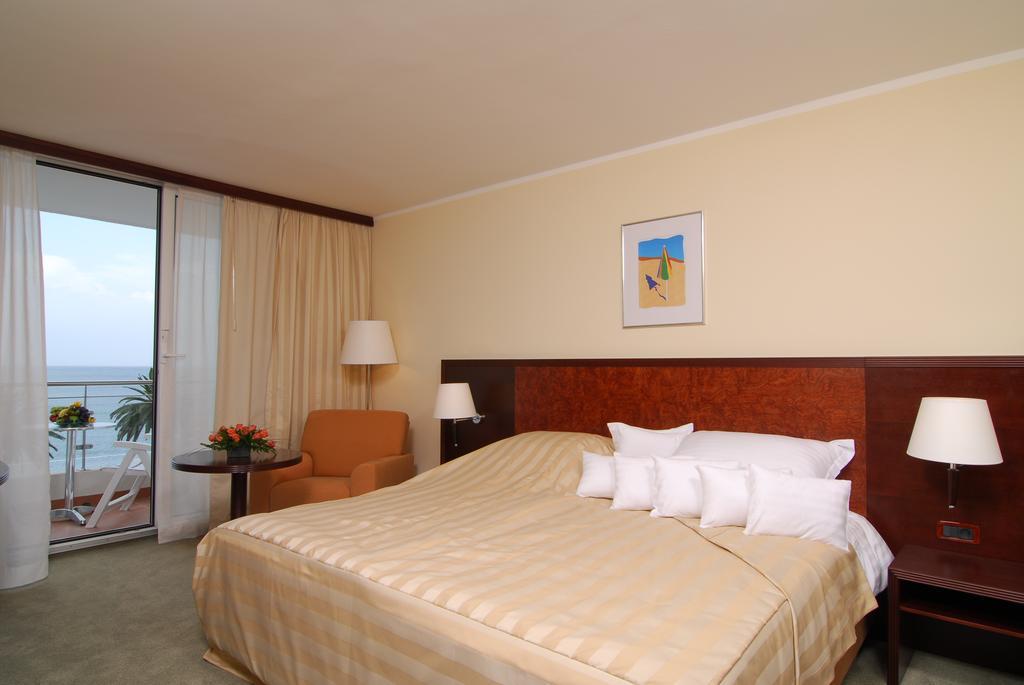 Princess Hotel, фото