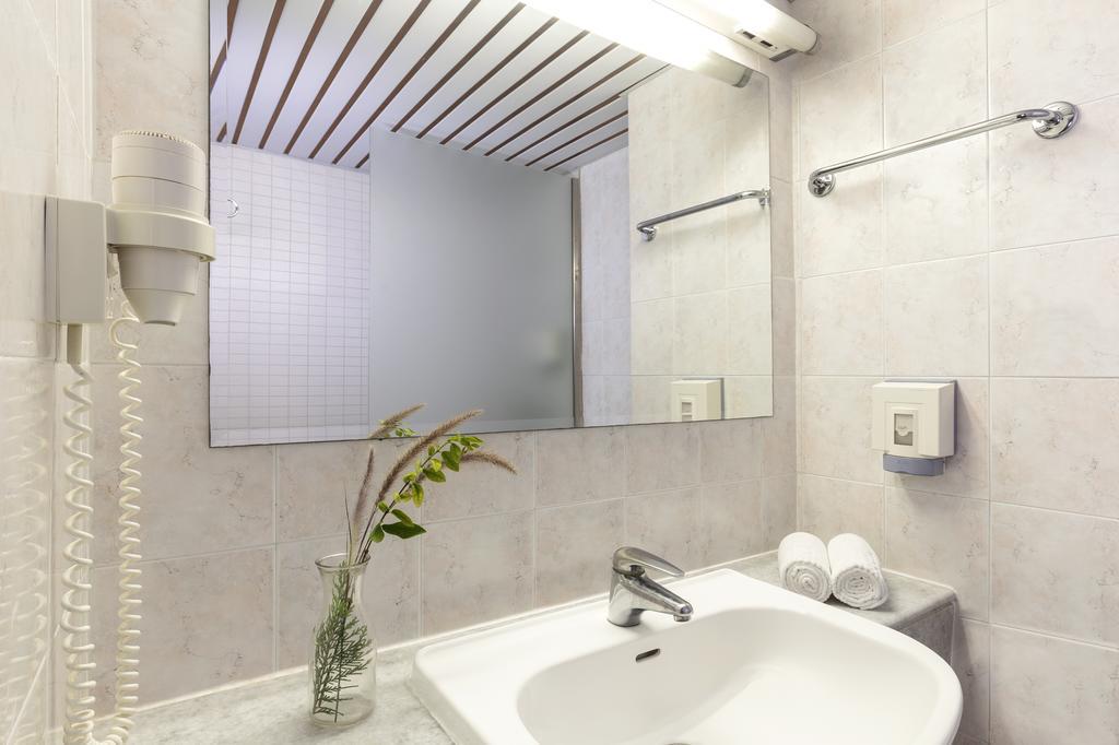 Princess Sun Hotel, Родос (Середземне узбережжя) ціни