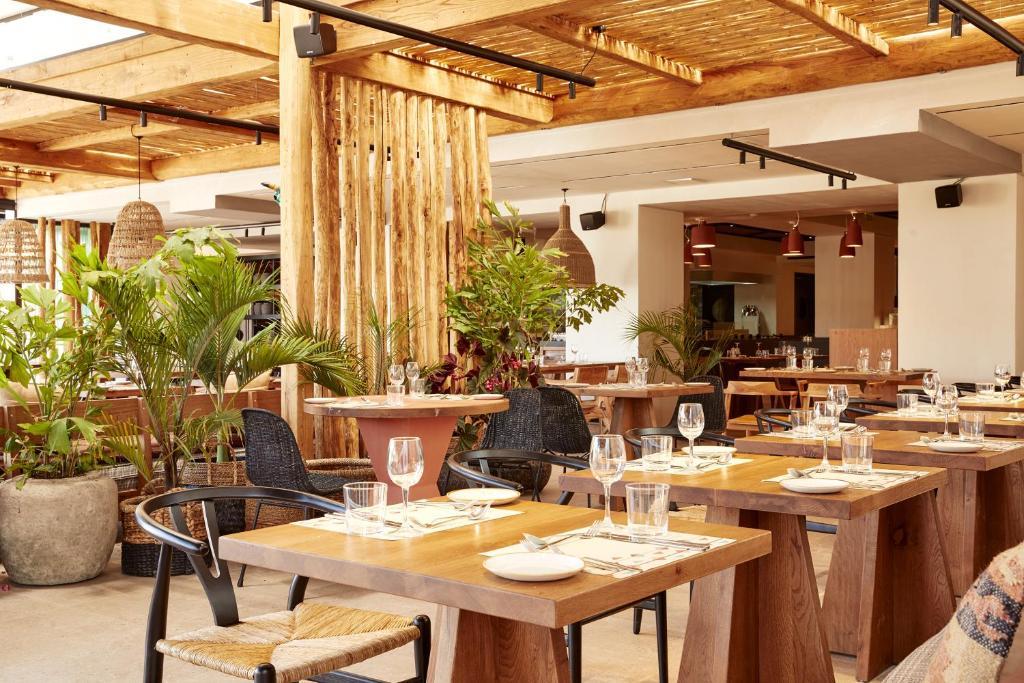 The Syntopia Hotel, Греція, Ретімно, тури, фото та відгуки