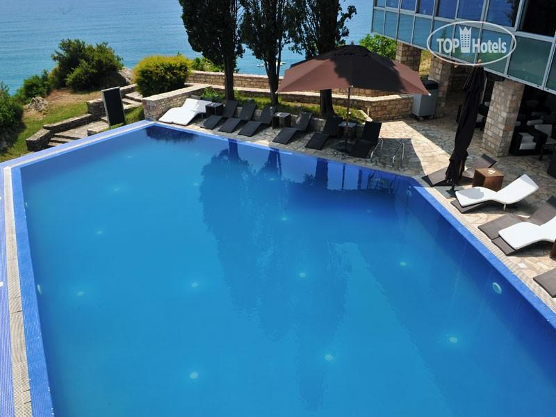 Avala Grand Luxury Suites, 5