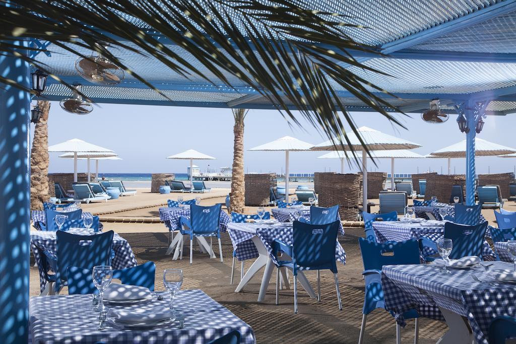 Pharaoh Azur Resort (Ex. Sonesta Pharaoh Beach), Хургада, Египет, фотографии туров