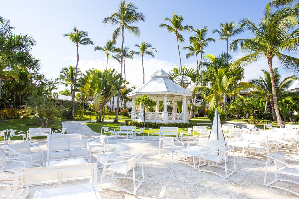 Be Live Collection Punta Cana (ex. Be Live Grand Punta Cana, Grand Oasis Bavaro), Доминиканская республика, Пунта-Кана, туры, фото и отзывы