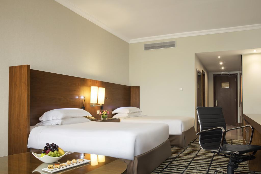 Гарячі тури в готель Jumeirah Rotana Hotel Дубай (місто)