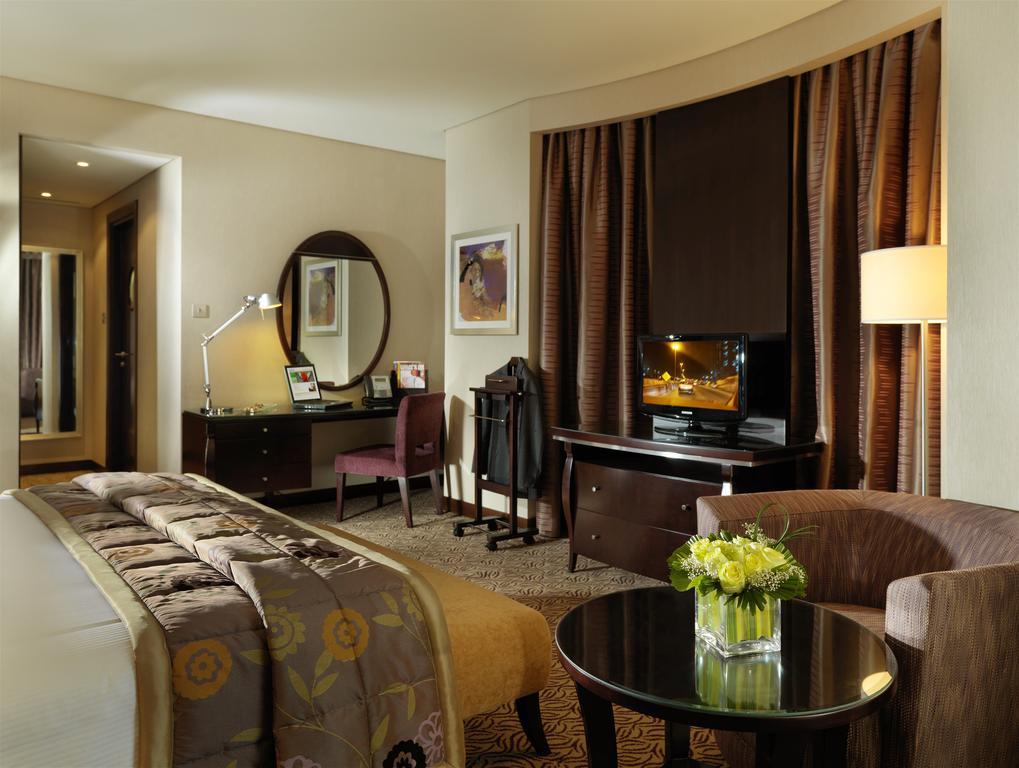 Горящие туры в отель Rose Rayhaan Дубай (город) ОАЭ