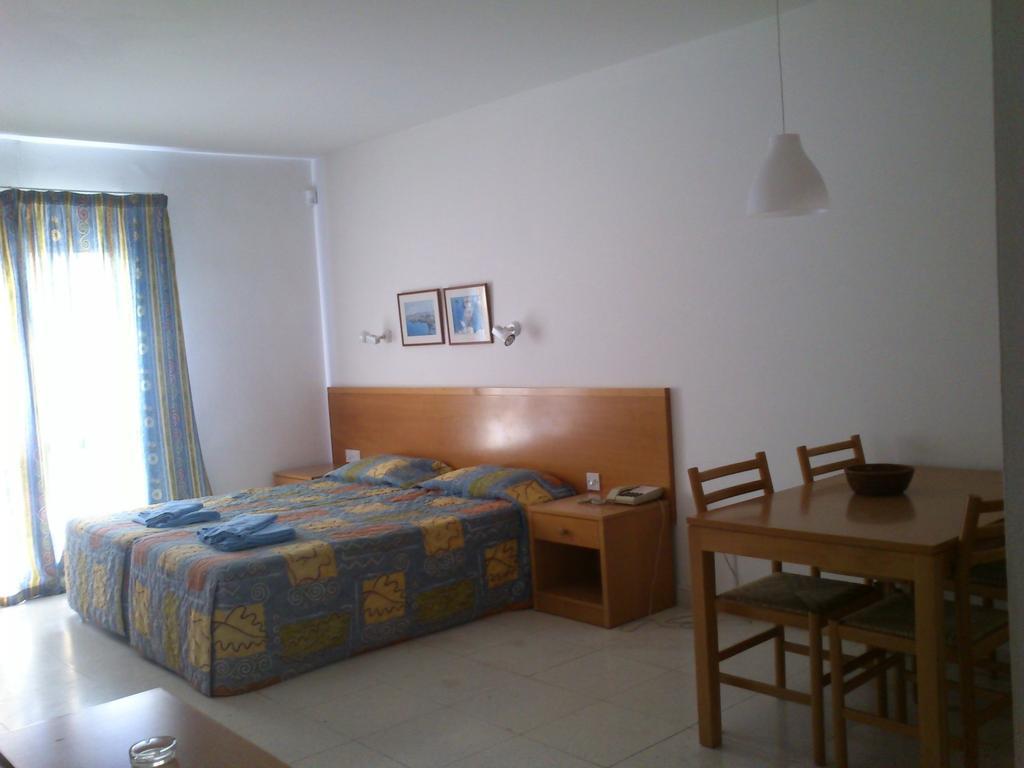 Bomo Club Hylatio Tourist Village, фото отеля 54