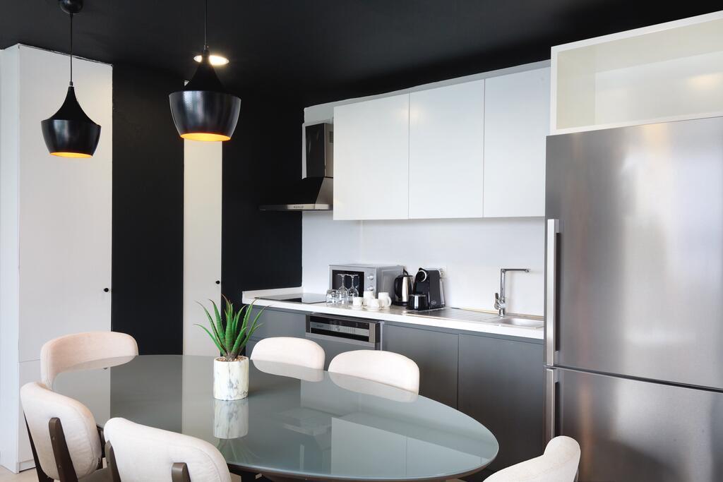 Lux Bodrum Resort & Residences, фотографии