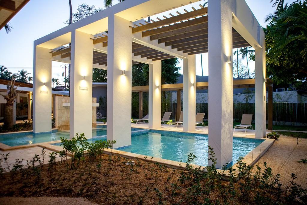 Ціни в готелі Vista Sol Punta Cana Beach Resort (ex. Club Carabela Beach)