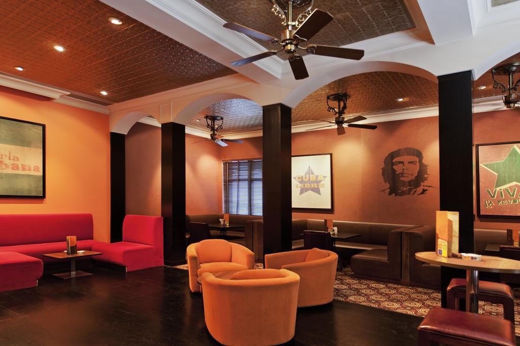 Ibis Hotel Al Barsha ОАЕ ціни