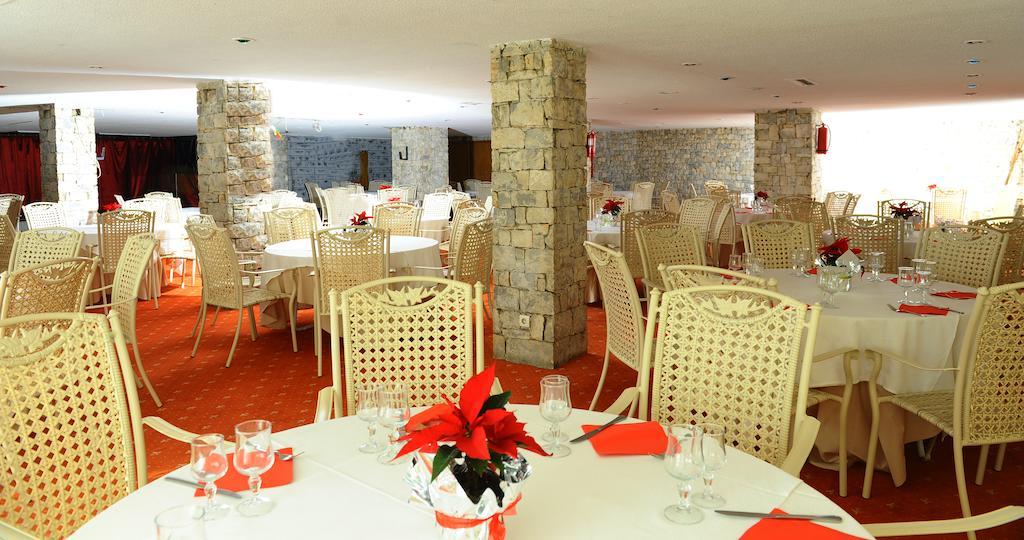 Туры в отель Bomo Club Palmariva Beach
