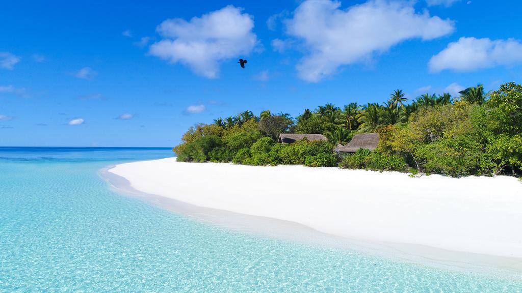 Vakkaru Maldives, Баа Атолл, Мальдивы, фотографии туров