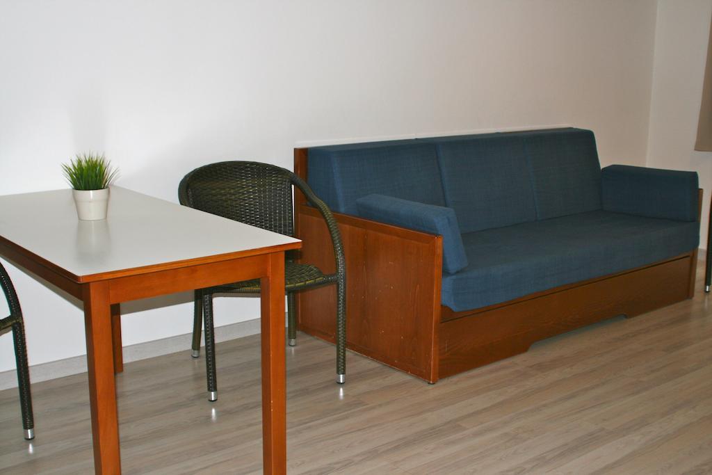 Кипр Melpo Antia Hotel & Suites