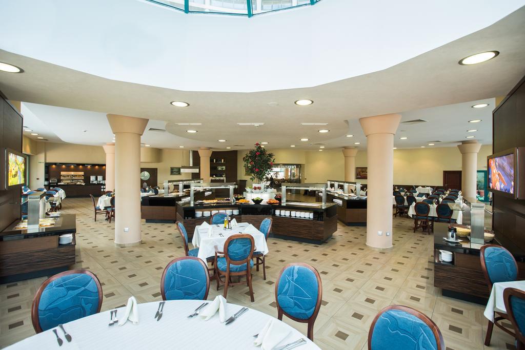 Туры в отель Marina Grand Beach