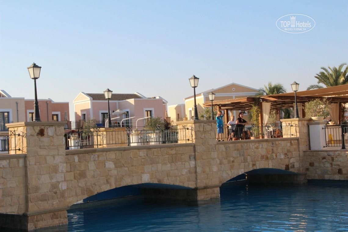 Aliathon Aegean (ex. Aliathon Holiday Village) Кипр цены