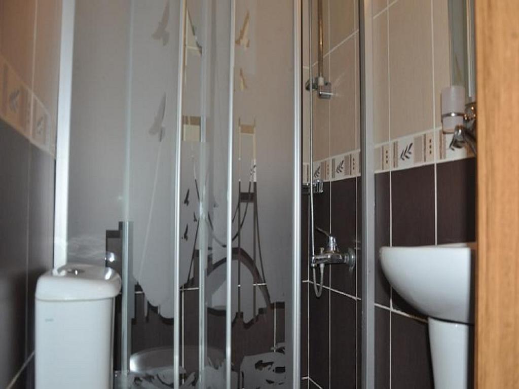 Kaya Madrid Hotel цена