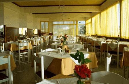 Відгуки туристів Sabina Hotel