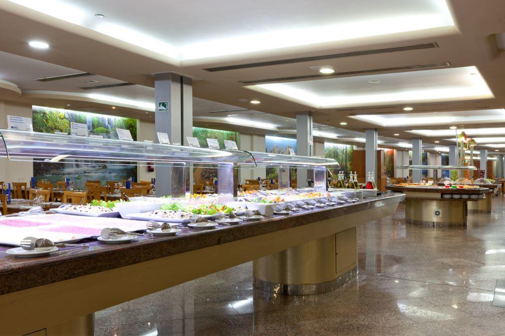 Отзывы гостей отеля Gran Hotel Bali