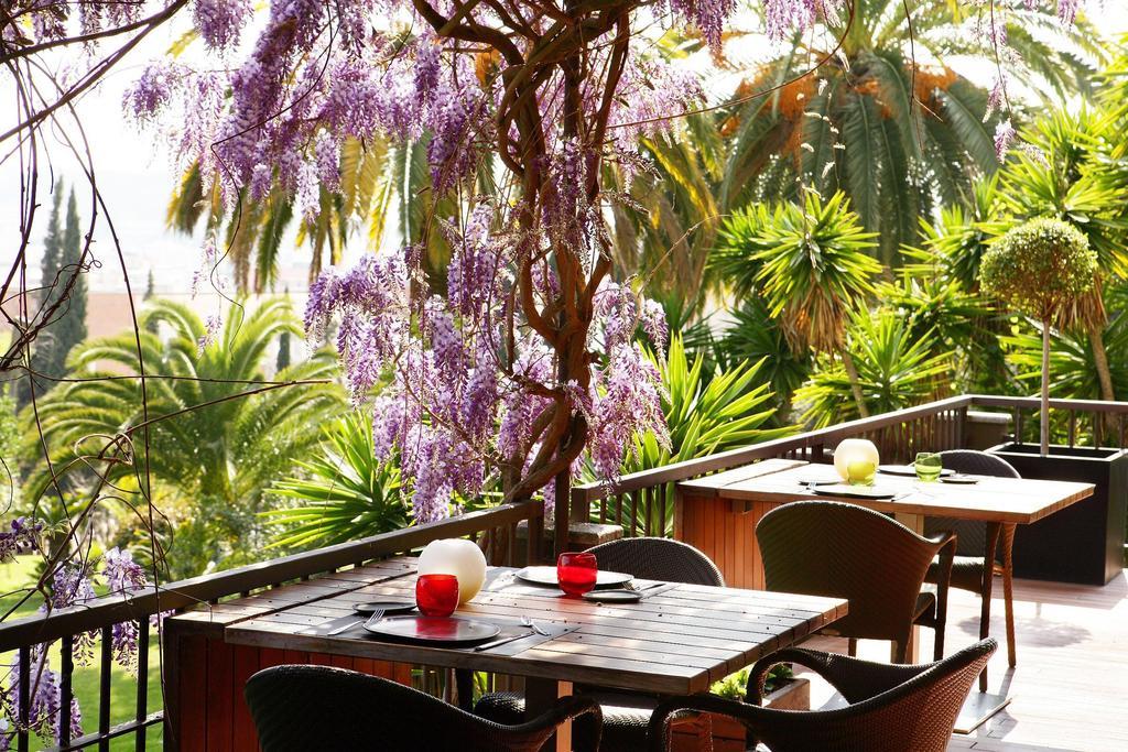 Фото отеля Gran Hotel Guitart Monterrey