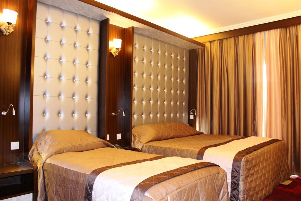 Гарячі тури в готель Al Khaleej Grand Hotel Дубай (місто) ОАЕ