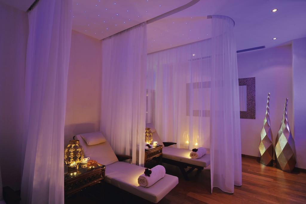 Горящие туры в отель Constantinou Bros Athena Royal Beach Hotel Пафос