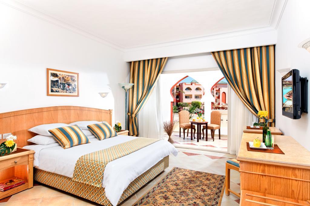 Туры в отель Albatros Aqua Park Resort (ex. Albatros Garden) Хургада Египет
