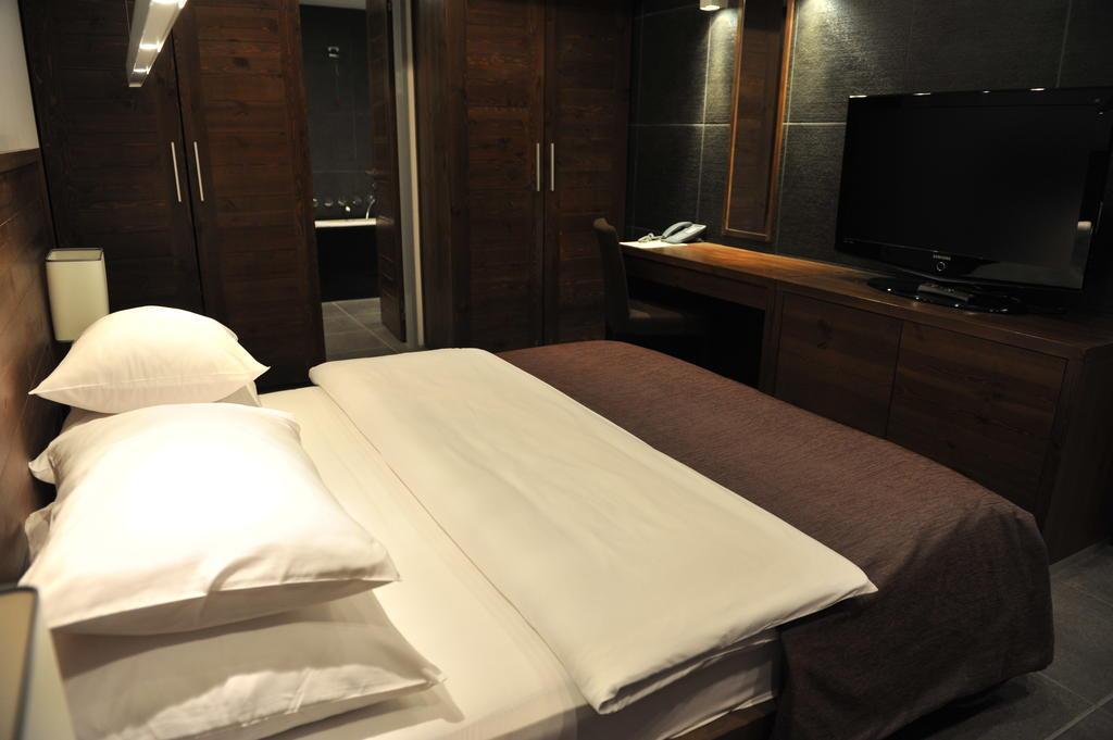 Отзывы об отеле Avala Resort & Villas
