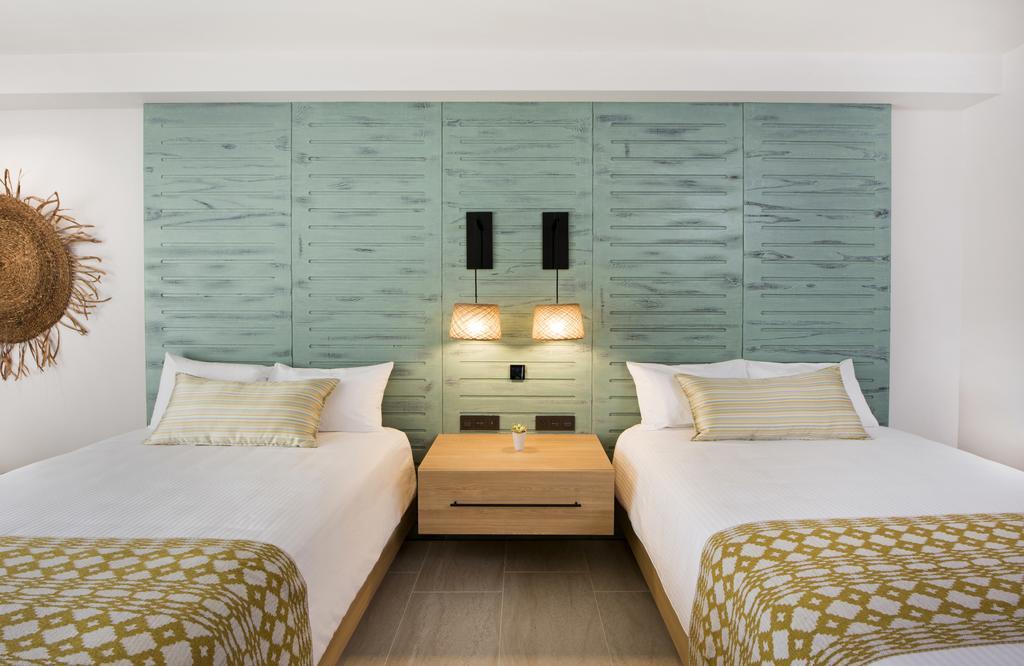 Горящие туры в отель Lopesan Costa Bavaro Resort Spa & Casino Пунта-Кана