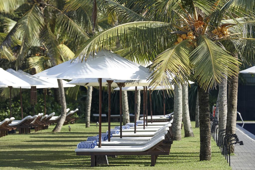 The Ekho Surf Hotel, Бентота, Шри-Ланка, фотографии туров