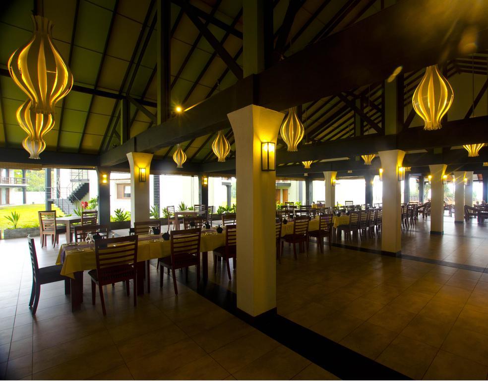 Kamili Beach Hotel, Калутара цены