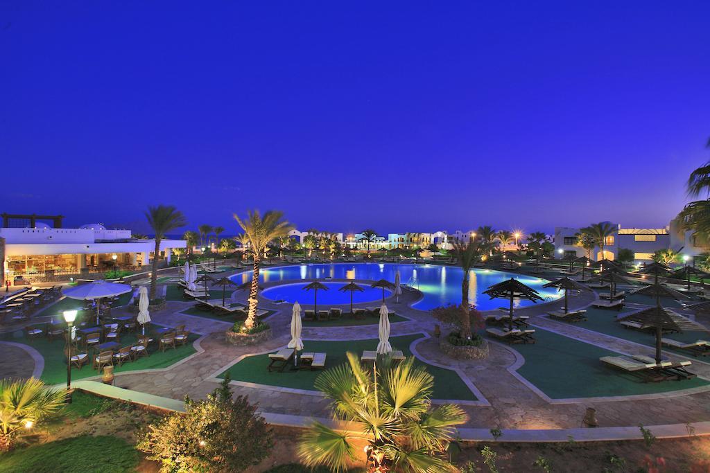 Туры в отель Coral Beach Rotana Resort Montazah