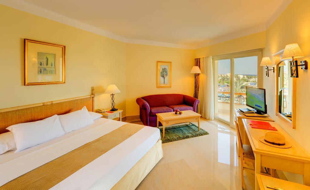 Aurora Oriental Resort (Ex. Oriental Resort) Єгипет ціни