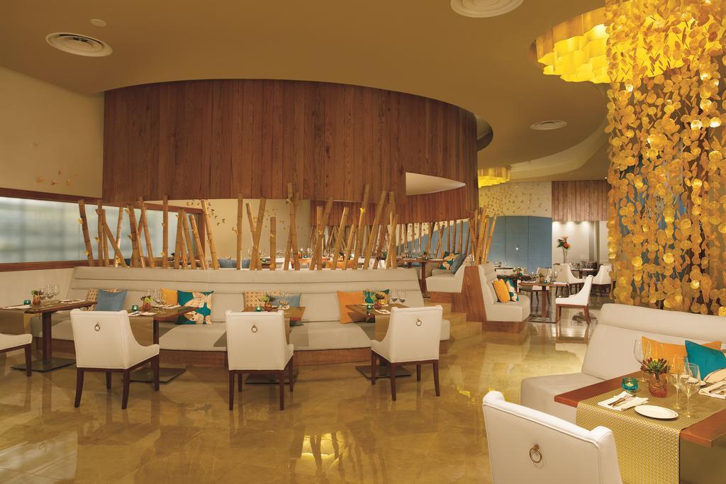 Гарячі тури в готель Now Onyx Punta Cana