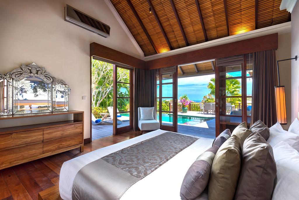 Горящие туры в отель Karma Kandara Villas Джимбаран