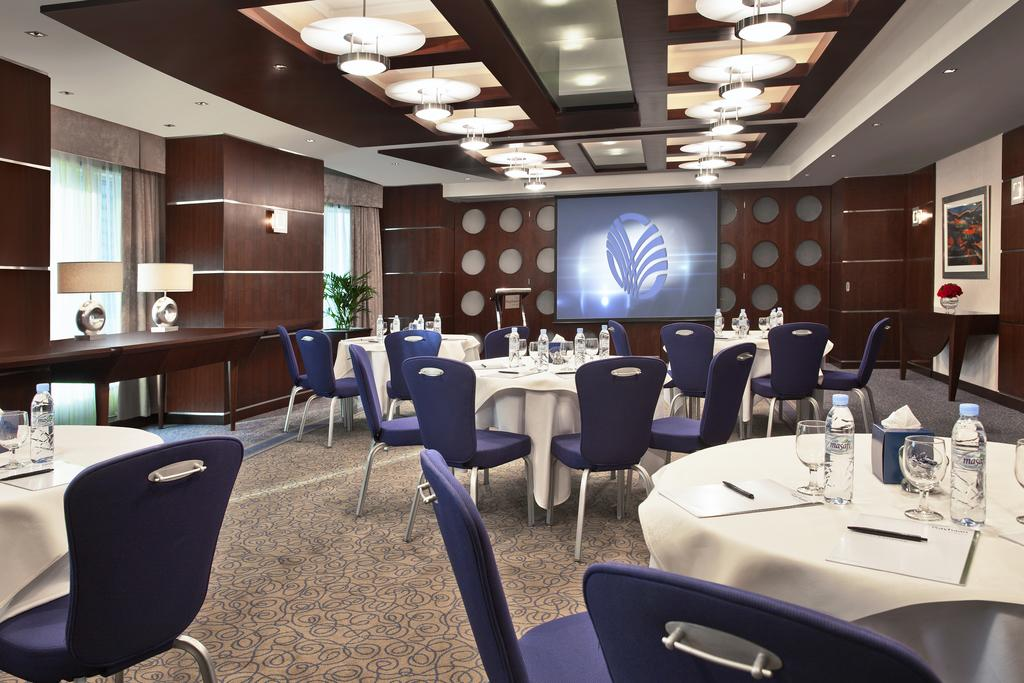 Rose Rayhaan, Дубай (місто), ОАЕ, фотографії турів