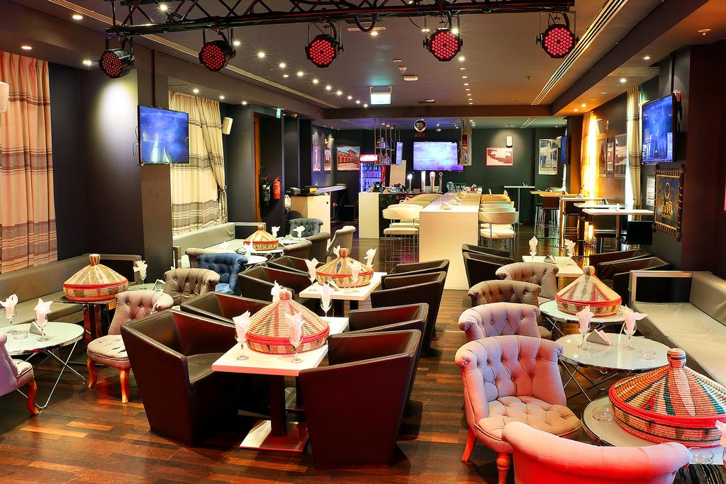 Hues Boutique Hotel цена